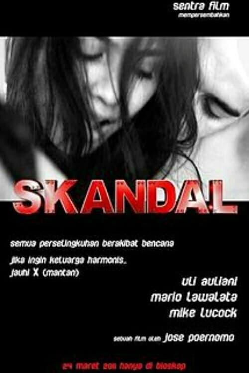 Ver Skandal Online HD Español (2011)