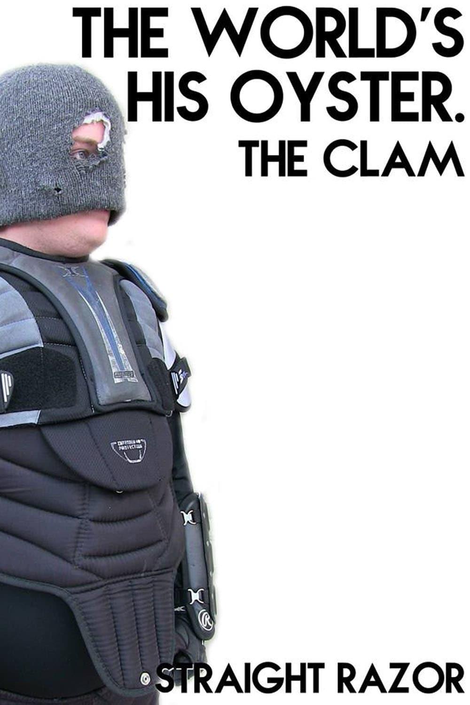 Ver The Clam Online HD Español ()