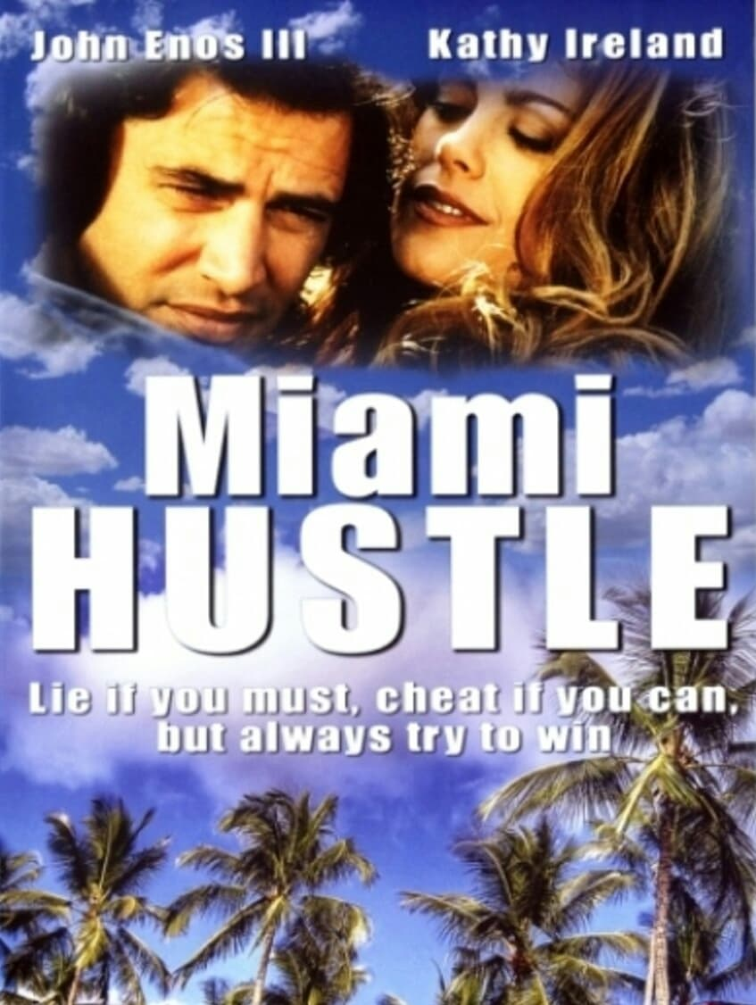 Miami Hustle (1996)