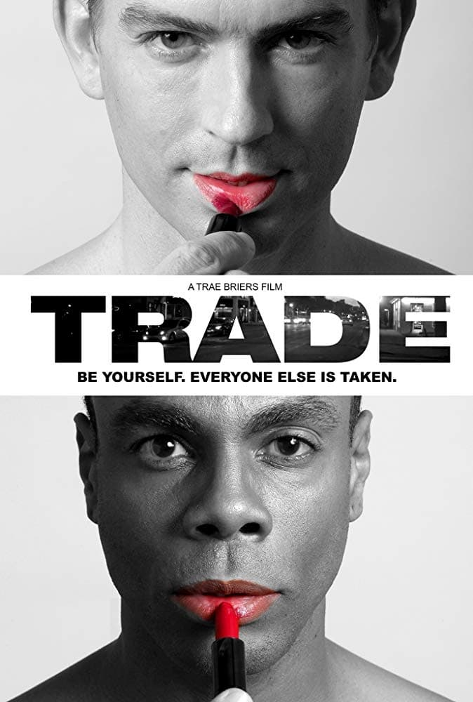 Trade on FREECABLE TV