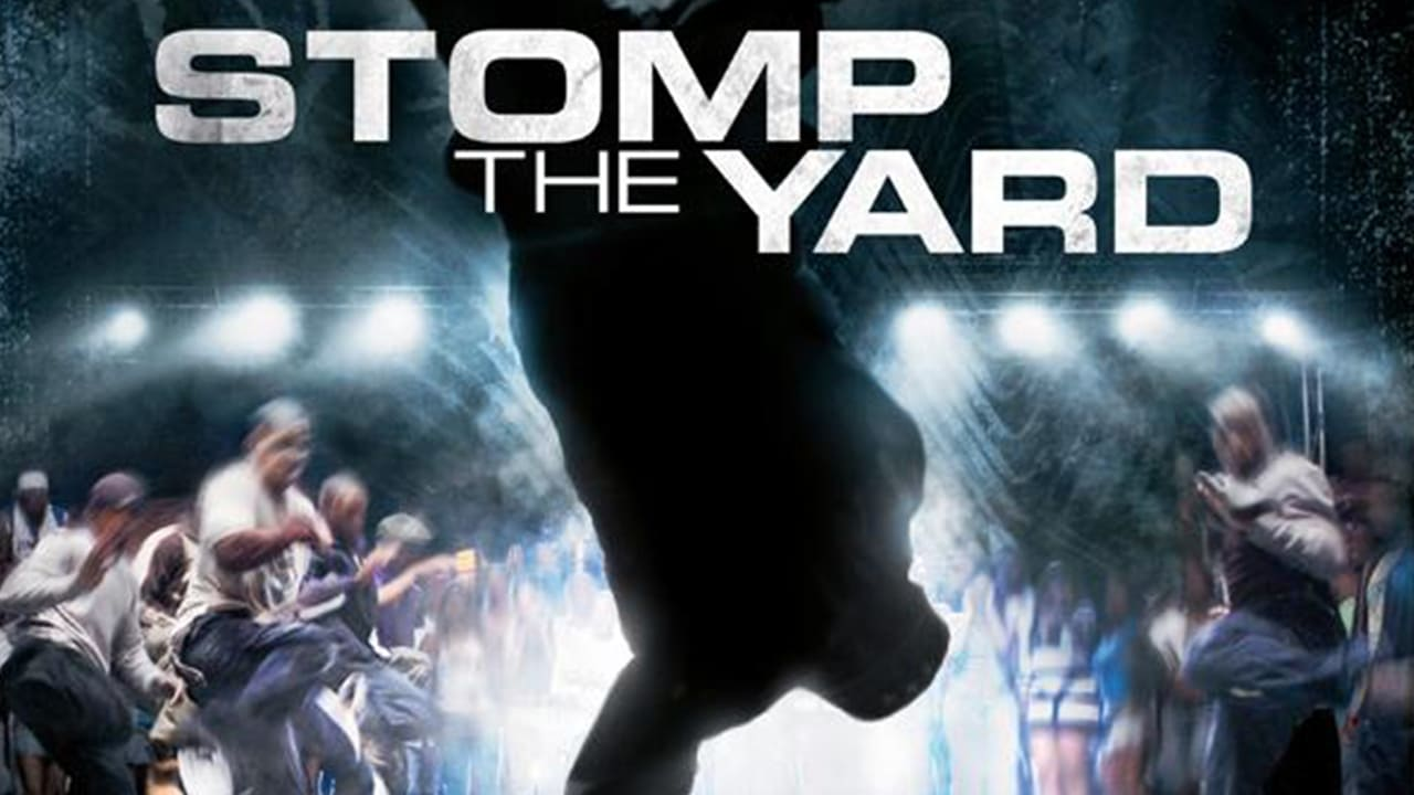 Stomp The Yard Stream
