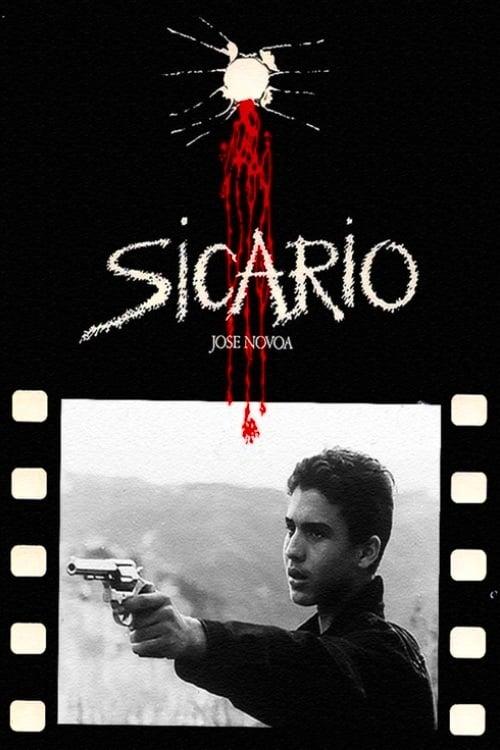 Sicario (1994)