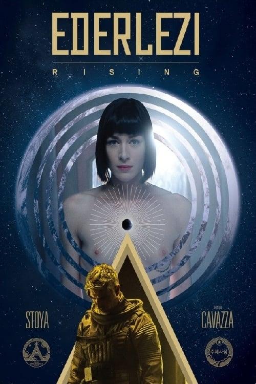 Ver Ederlezi Rising Online HD Español (2018)