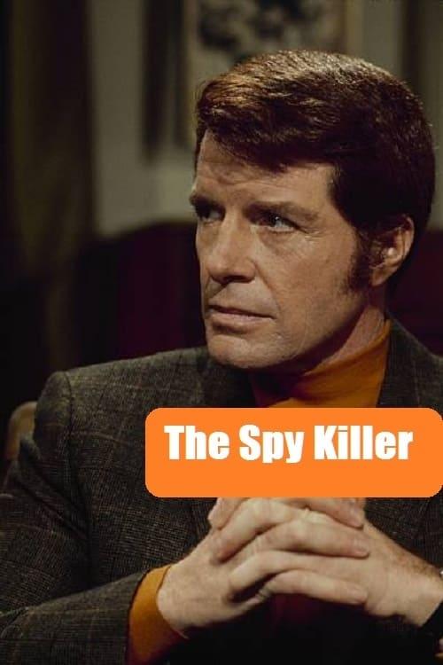 The Spy Killer (1969)