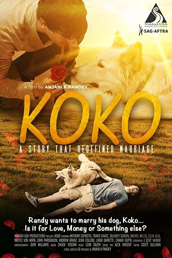 Koko Legendado