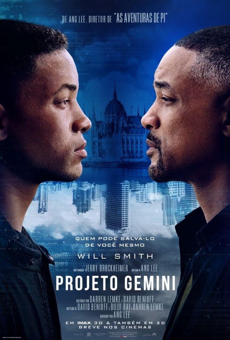 assistir filme projeto gemini