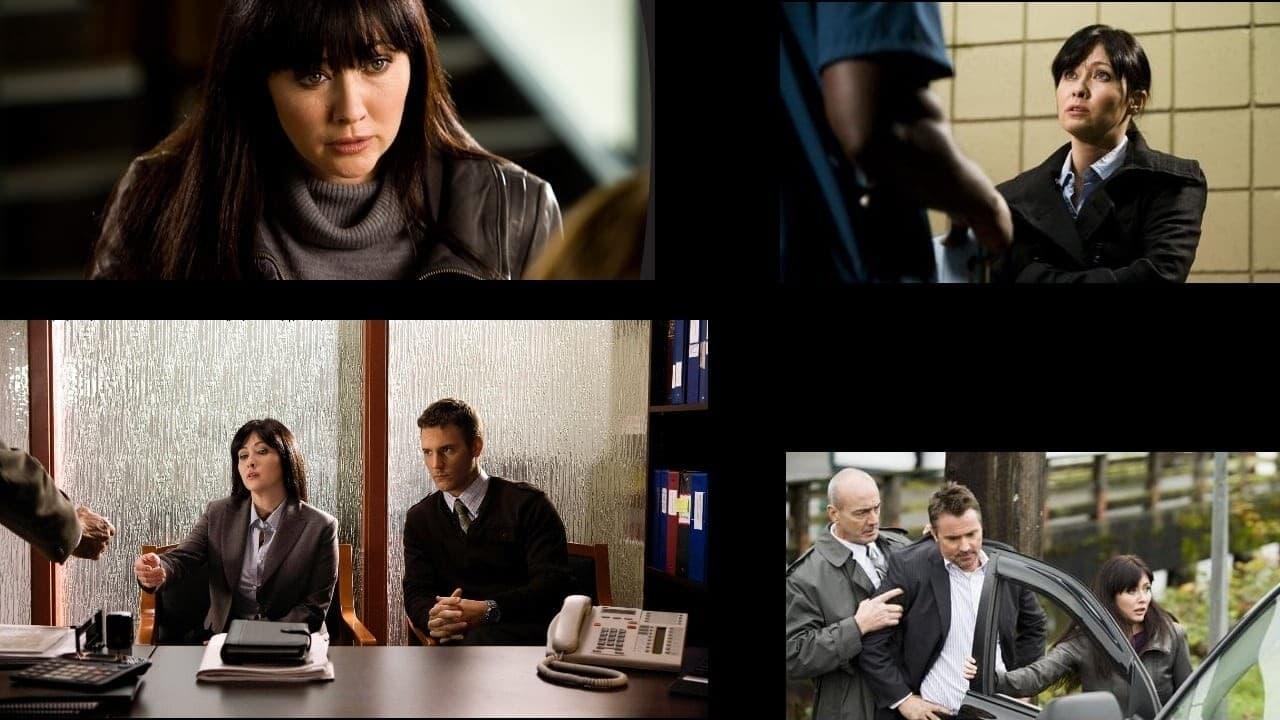Encuentro con el peligro (2010)