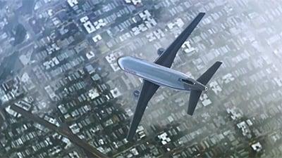 Mayday Season 13 :Episode 4  Queens Catastrophe (American Airlines Flight 587)
