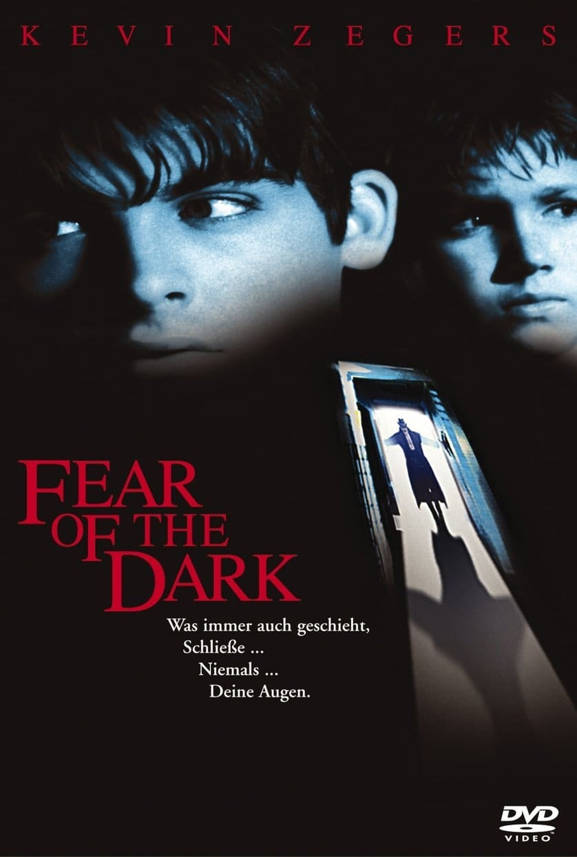 fear of the dark - 2003