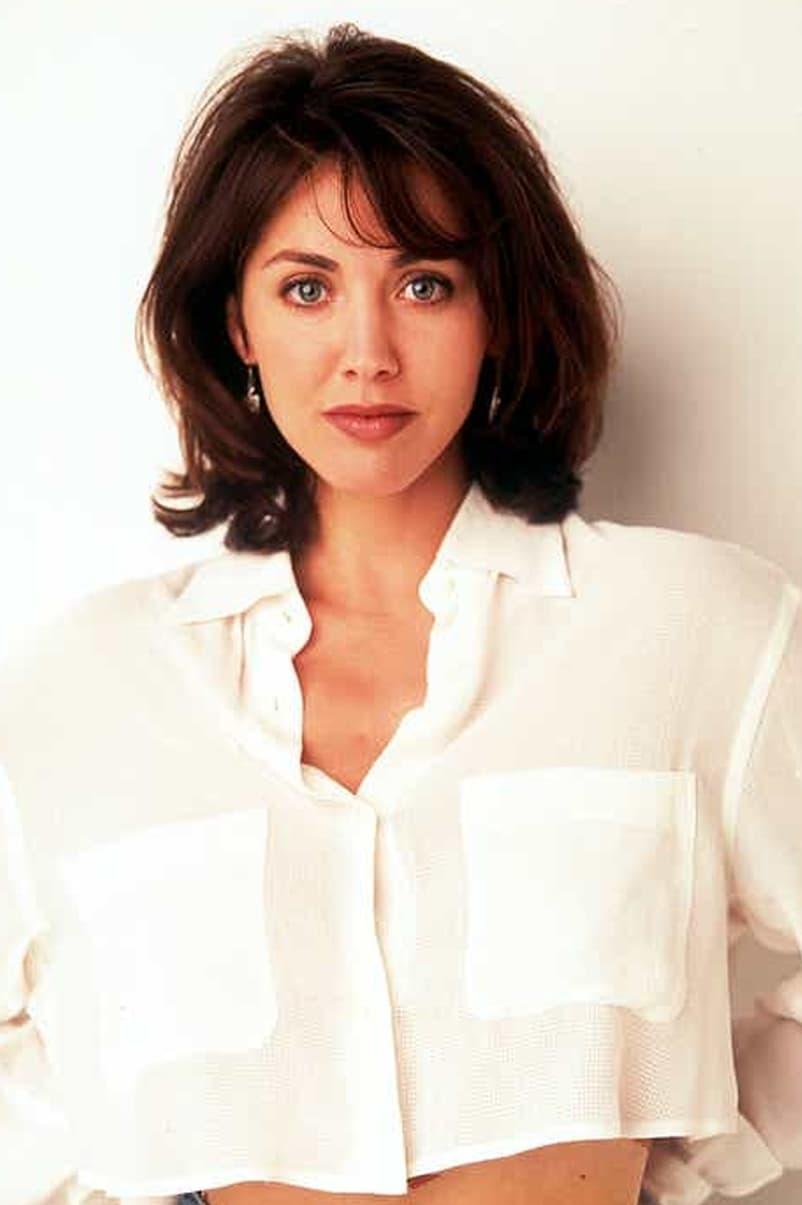 Bobbie Phillips - Profile Images — The Movie Database (TMDb)