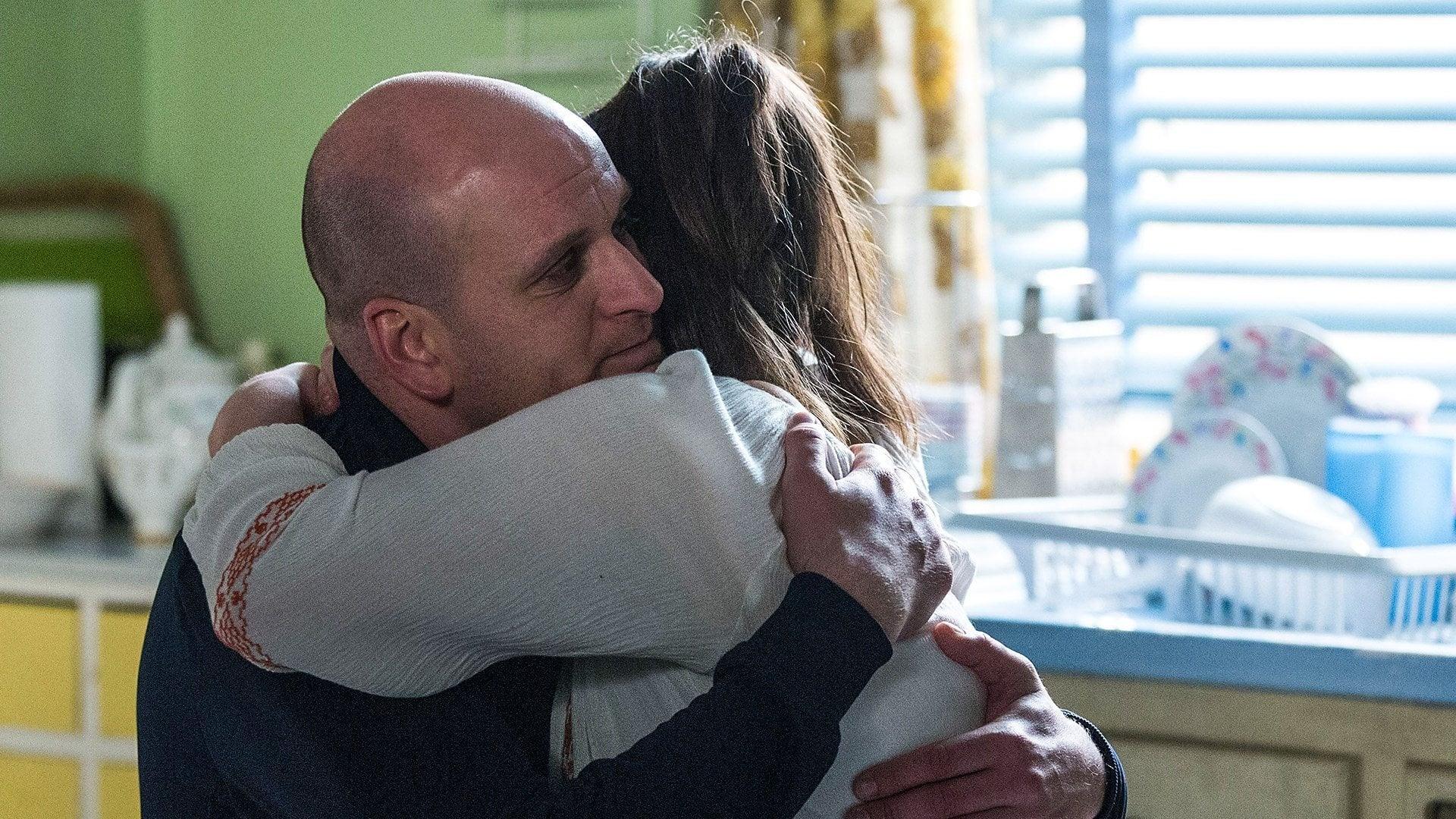 EastEnders Season 35 :Episode 83  23/05/2019