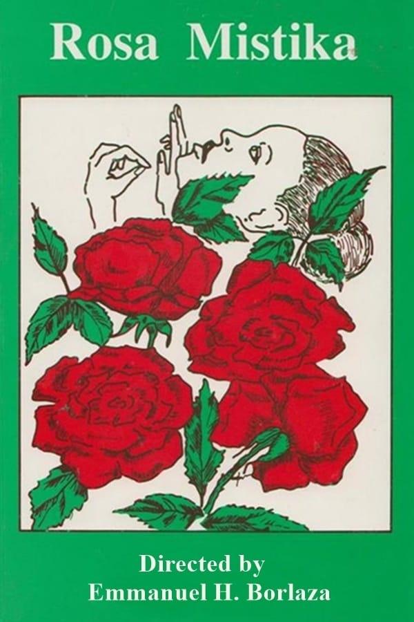 Ver Rosa mistica Online HD Español (1987)