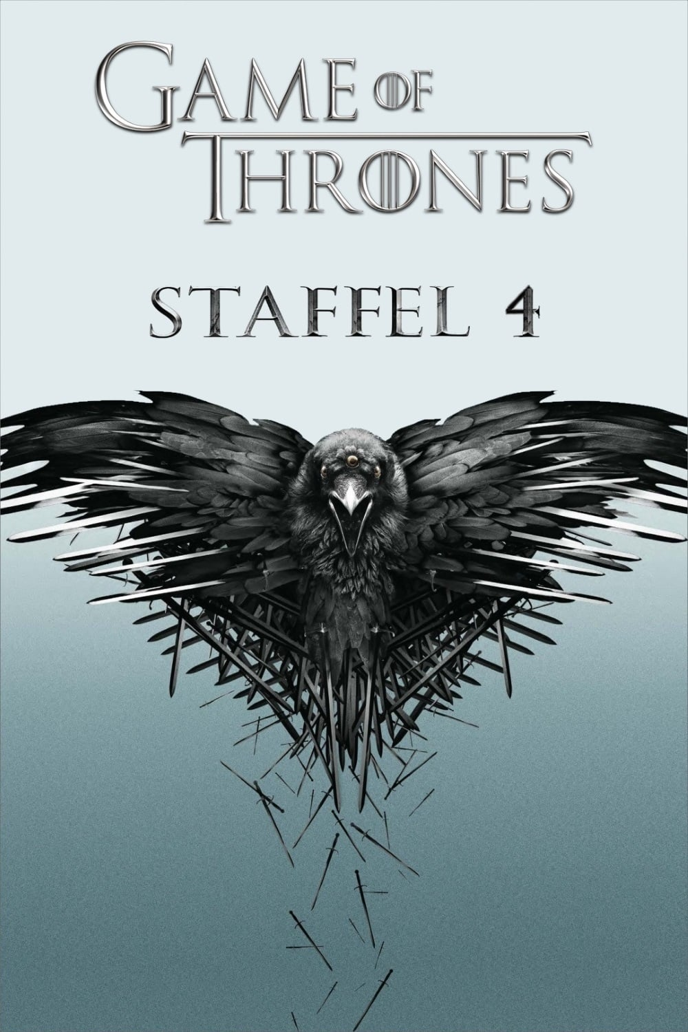 game of thrones staffel 8, folge 2 - 592×841