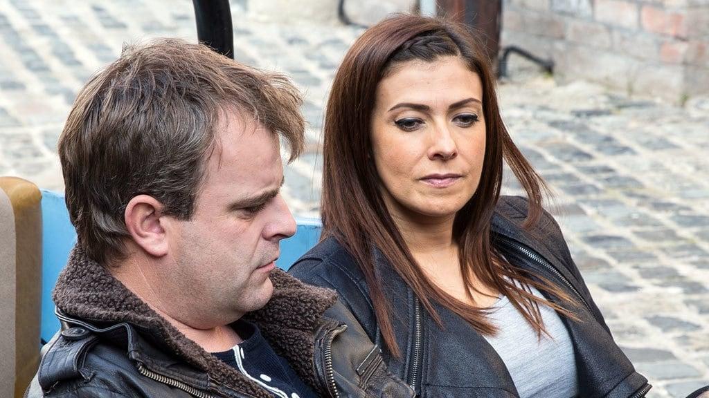 Coronation Street Season 55 :Episode 226  Wed Nov 19 2014