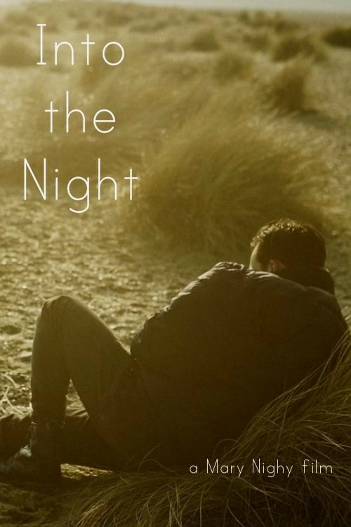 Ver Into the Night Online HD Español ()
