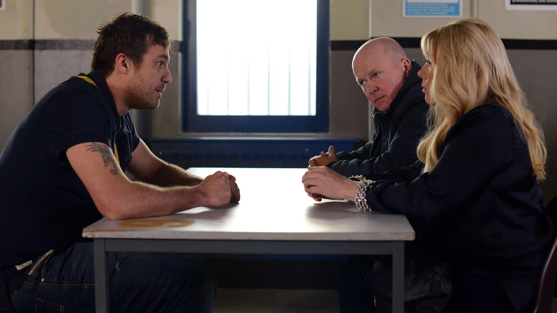 EastEnders Season 30 :Episode 88  02/06/2014