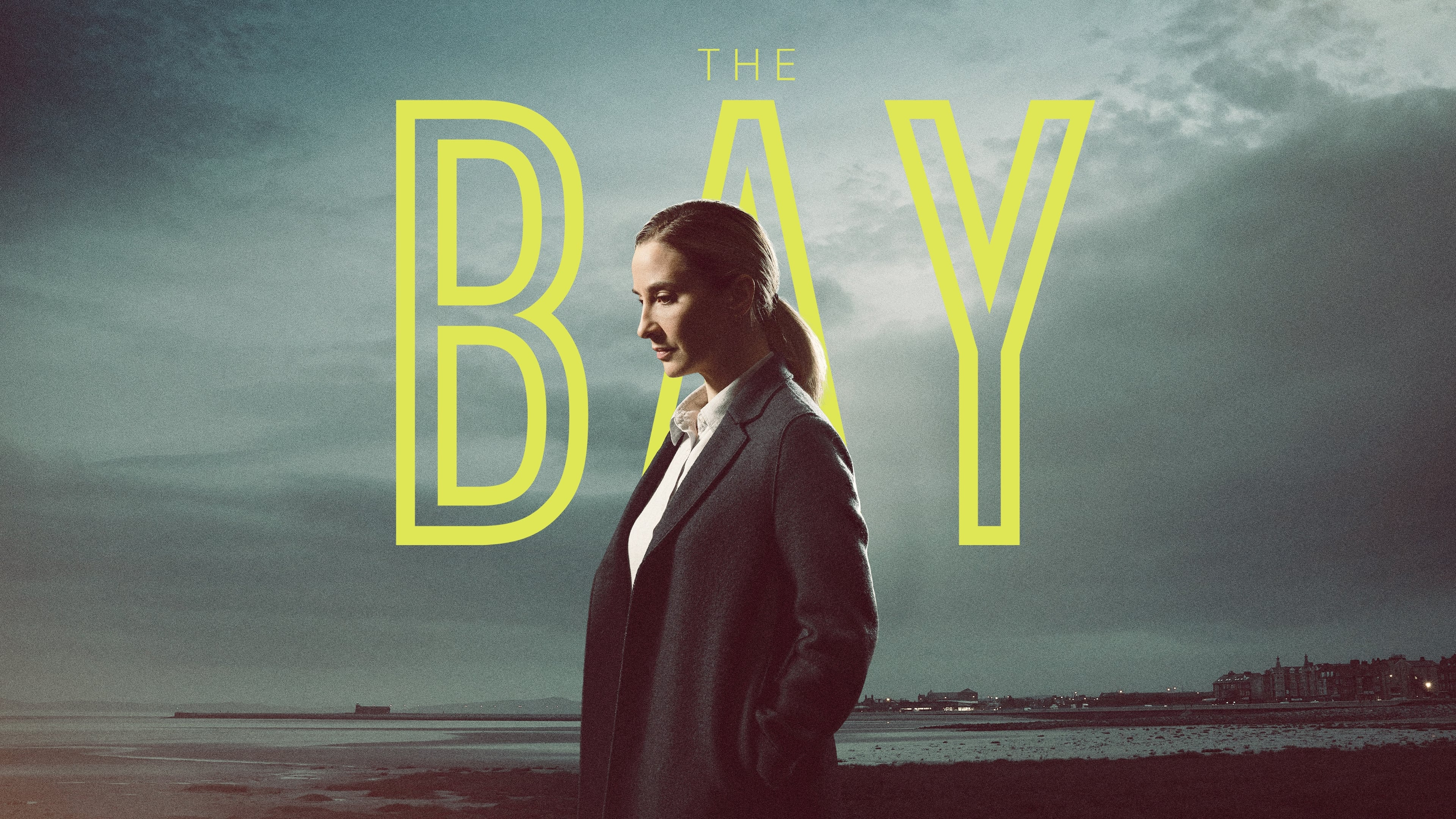 Maak kans op het tweede seizoen van The Bay (2019)