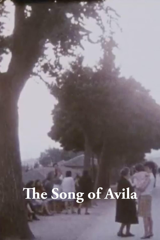 The Song of Avila (1967)
