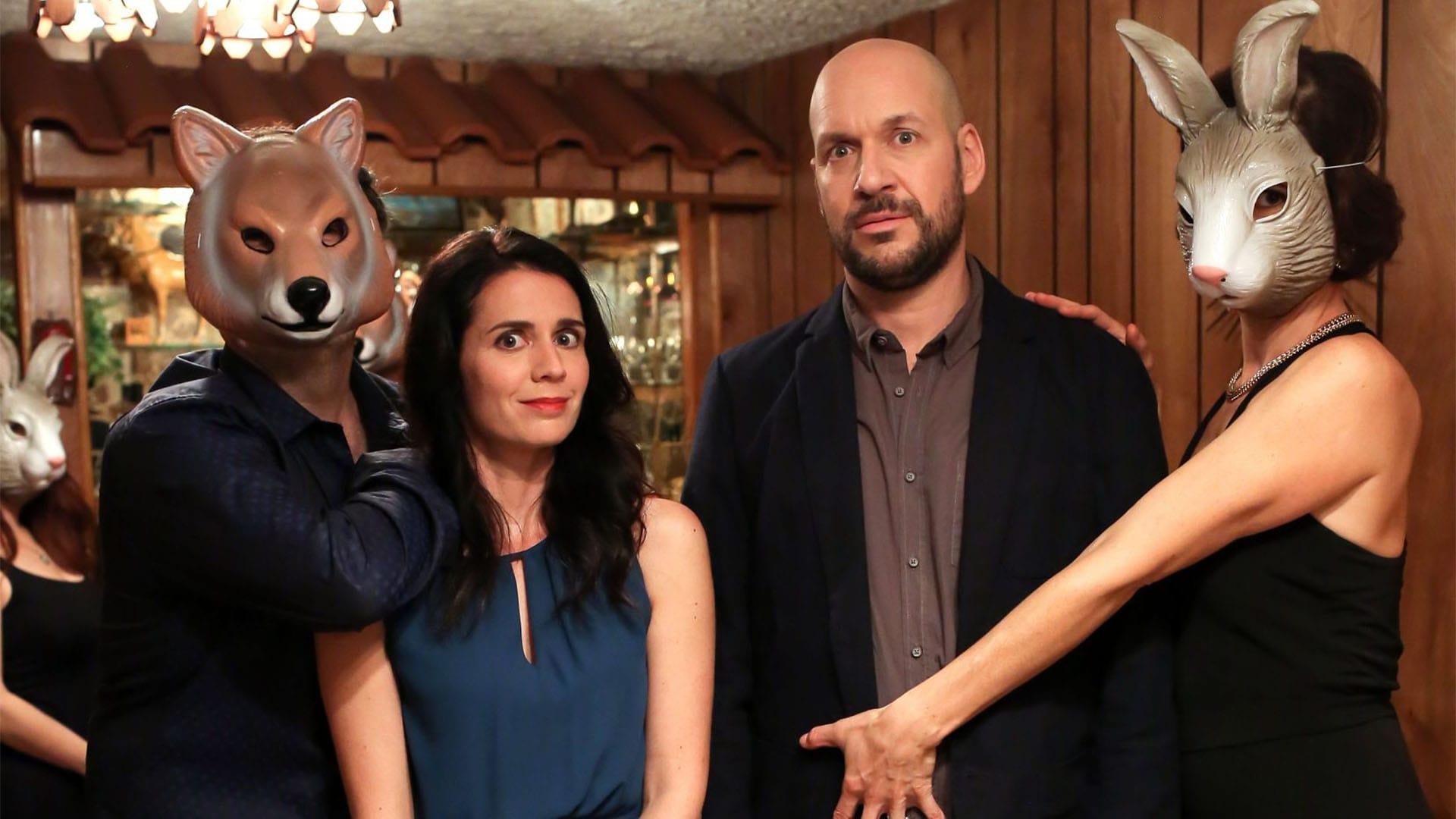 Watch threesome movies-7744