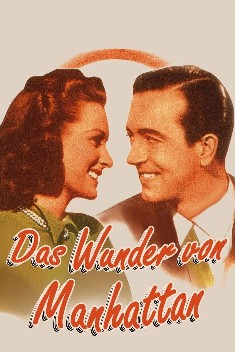 Wunder Ganzer Film Deutsch