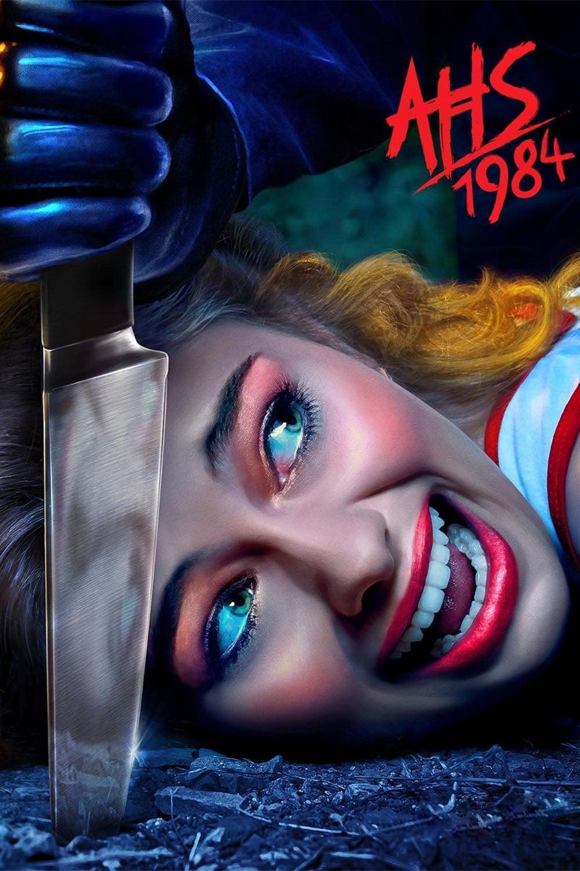 American Horror Story Stream Bs