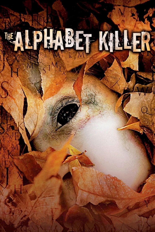 The Alphabet Killer on FREECABLE TV