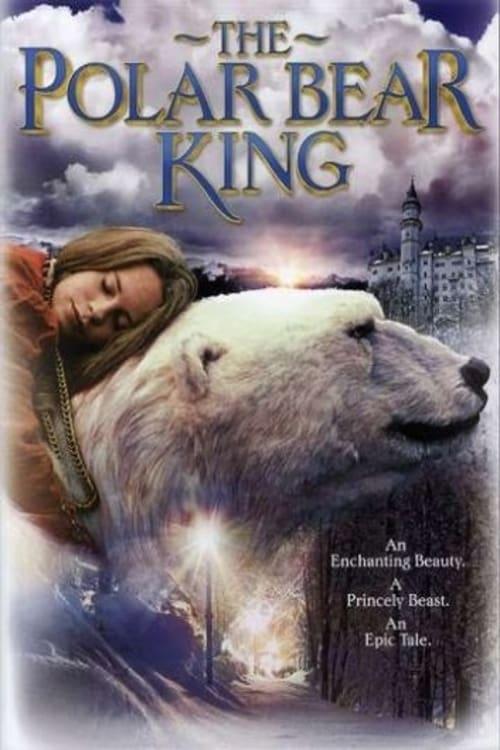 O Rei Urso Polar Dublado