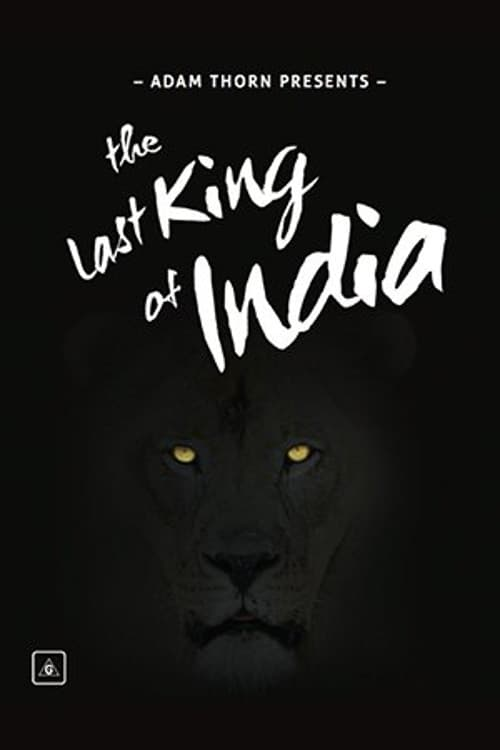 Adam Thorn Presents: The Last King of India (1970)
