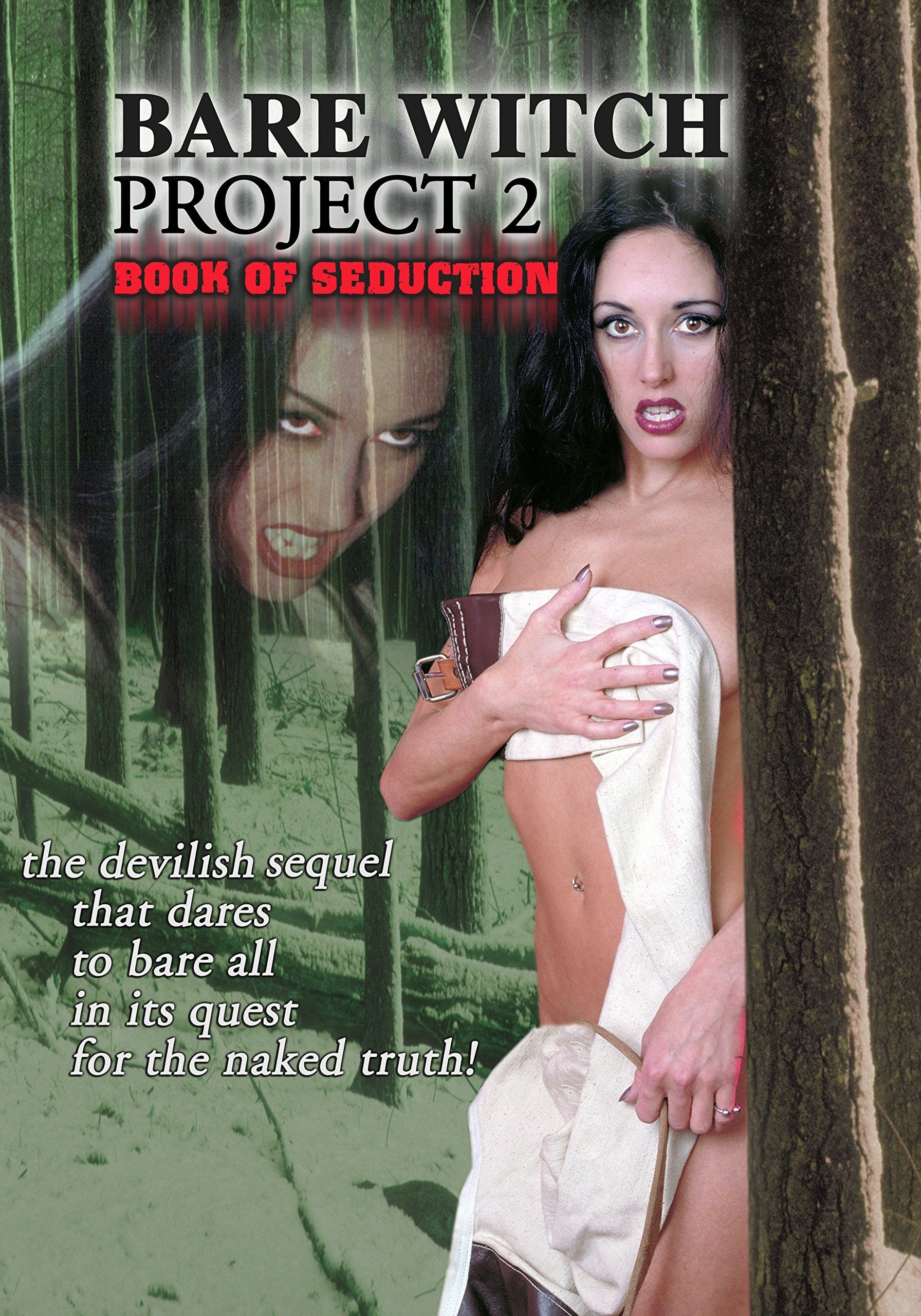 teen-sex-erotic-witch-project-movie-naked-free-college