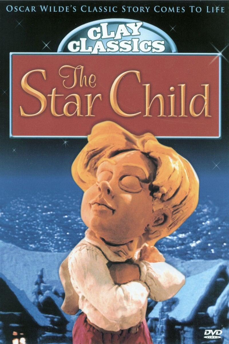 Ver The Star Child Online HD Español ()
