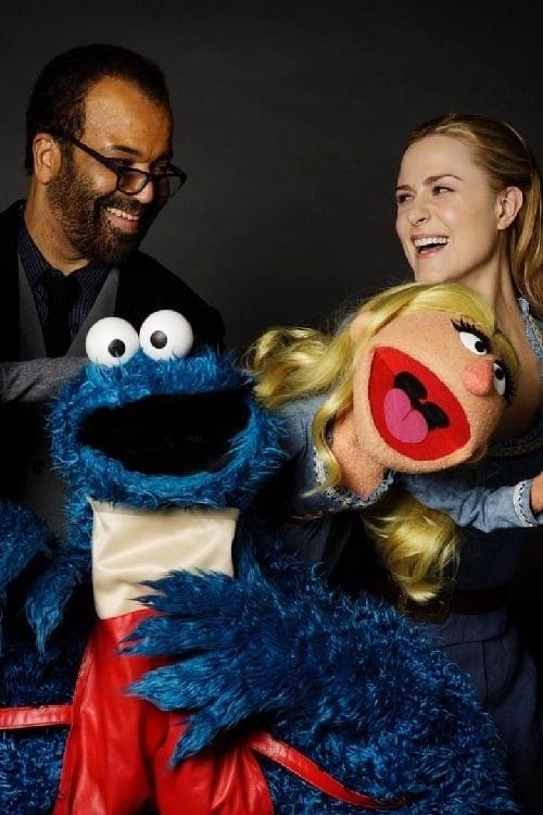 Sesame Street: Respect World (2019)