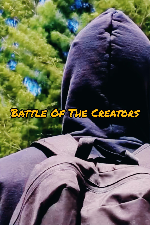 Battle Of The Creators (2020)