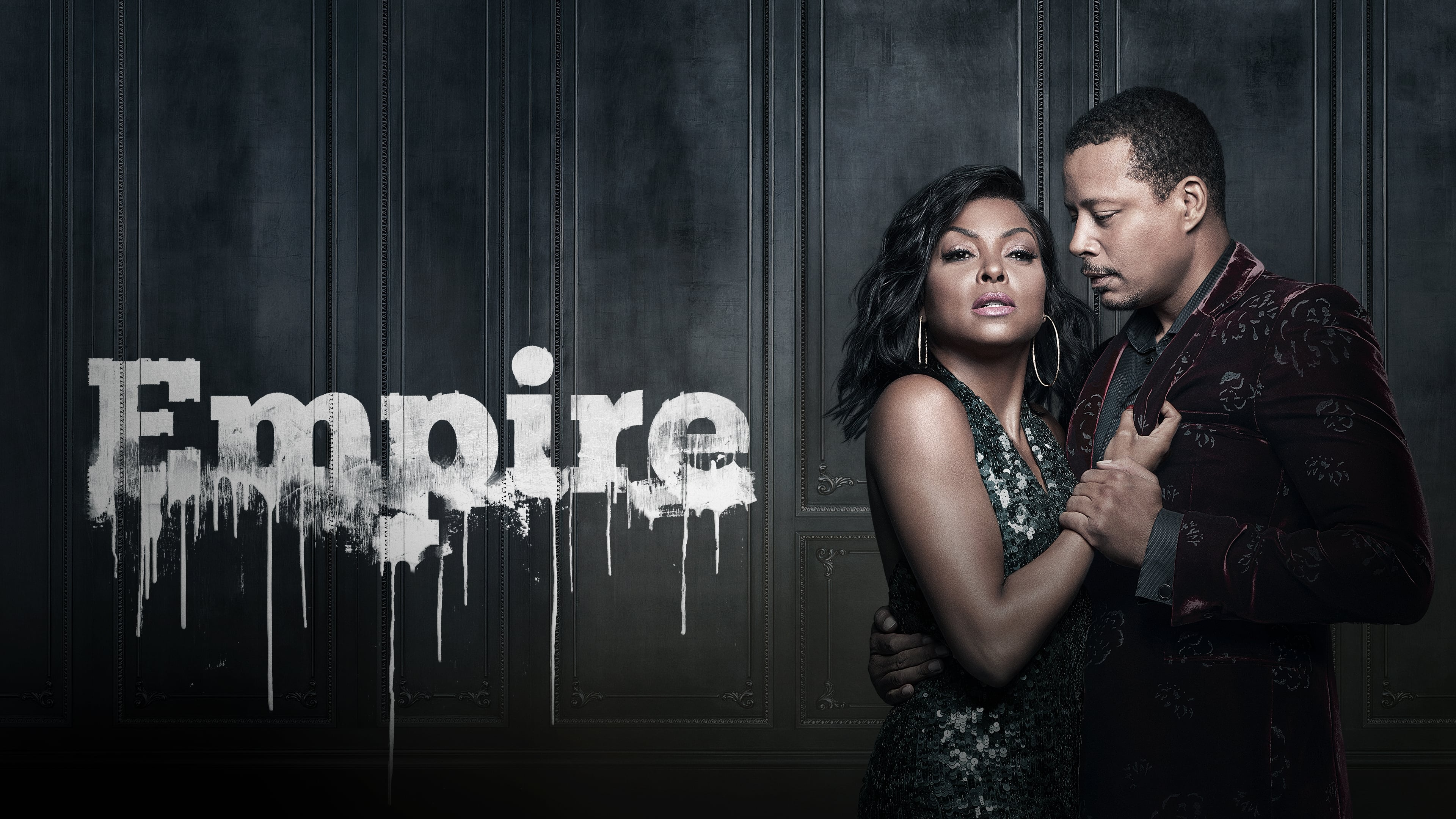 Empire Full Series