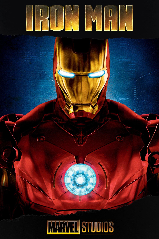 Iron Man 1 Stream Kkiste