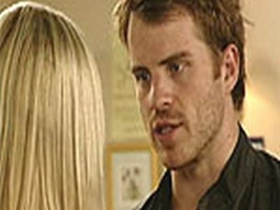 EastEnders Season 24 :Episode 182  Desperate Sean