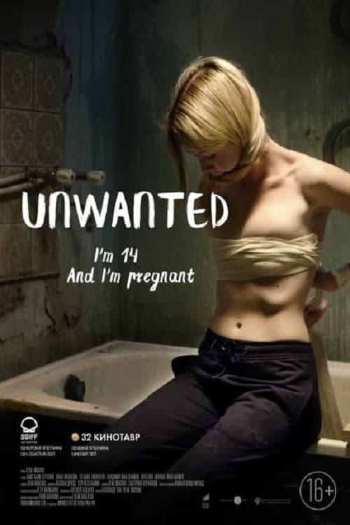 Unwanted (2021)