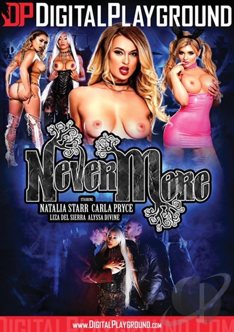 Ver Nevermore Online HD Español ()