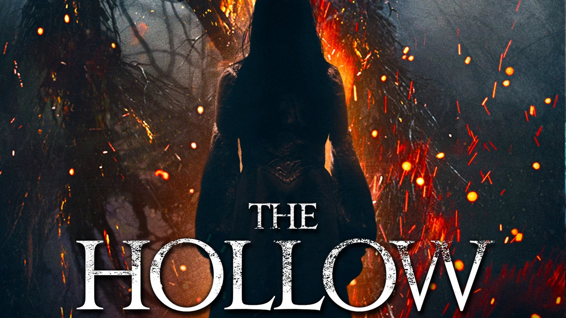 The Hollow Trailer
