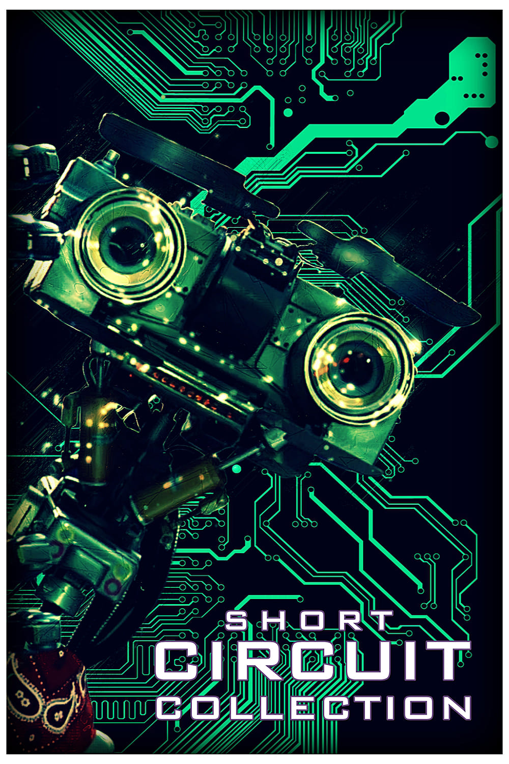 Short Circuit Collection