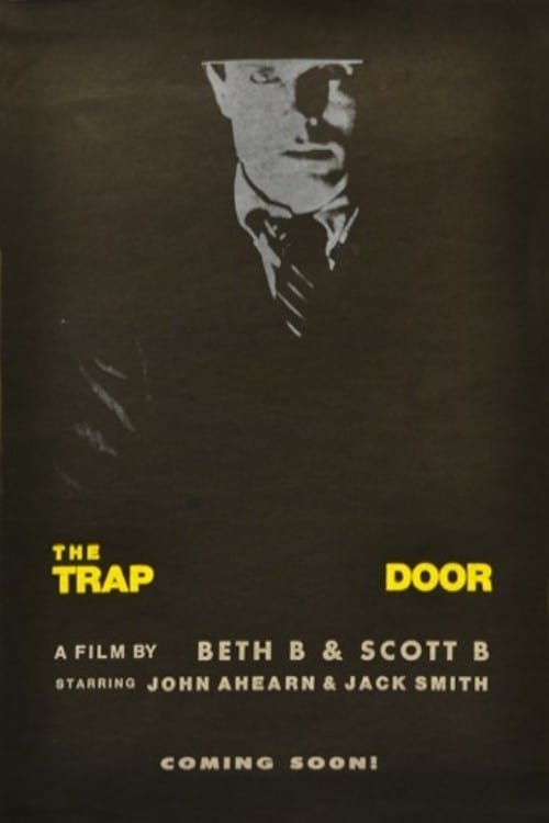 Ver The Trap Door Online HD Español (1980)