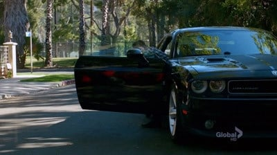 NCIS: Los Angeles Season 4 :Episode 5  Out of the Past (1)