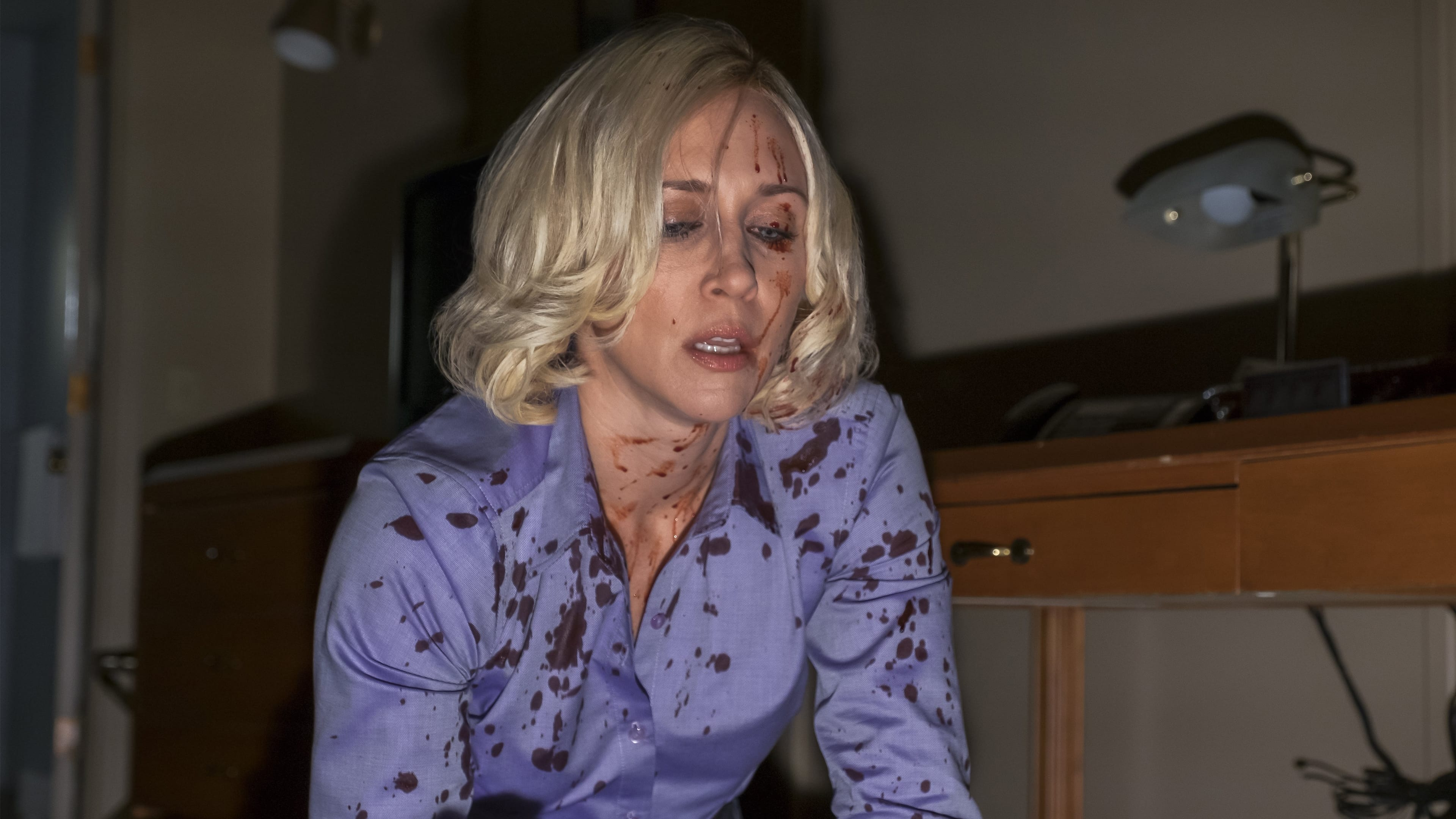 Bates Motel – Saison 5 Streaming HD