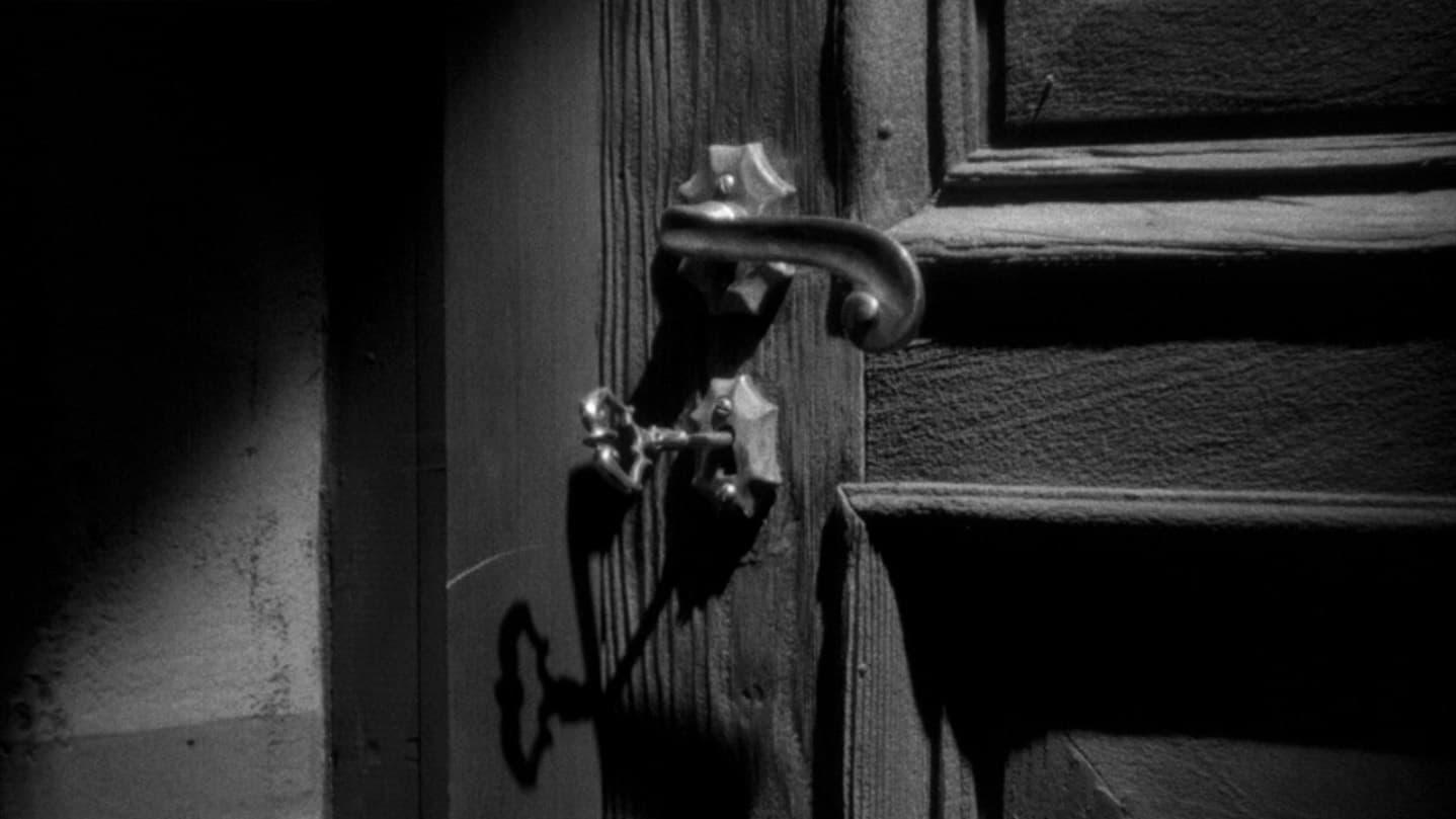 Guardare dietro la porta chiusa film streaming completo - Dietro la porta chiusa film completo ...
