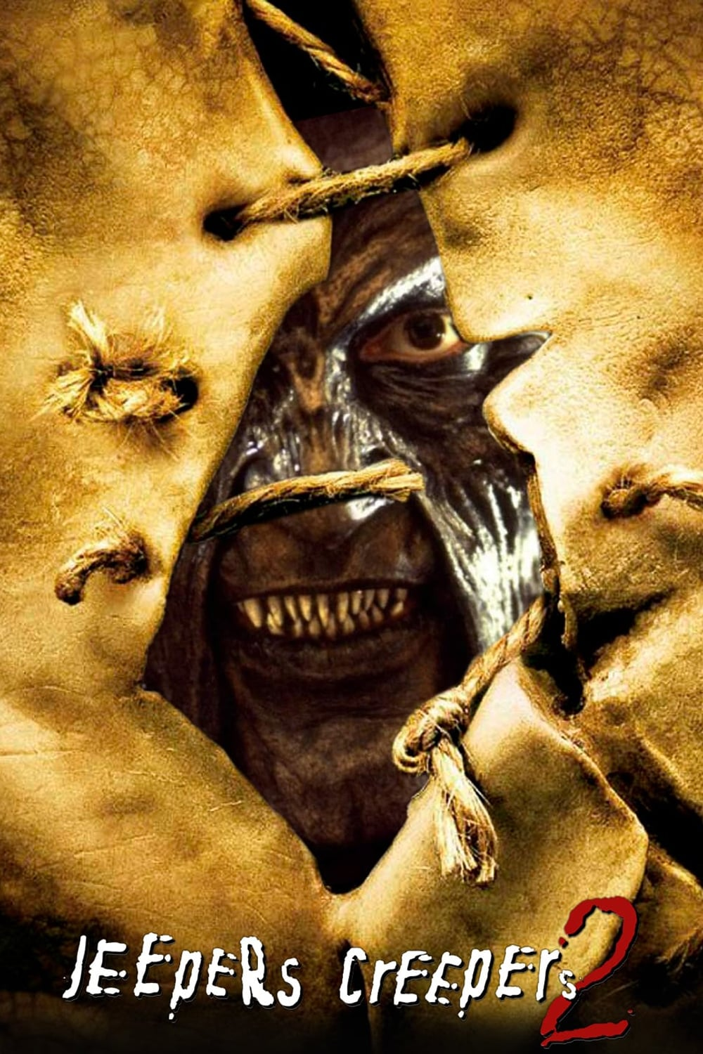 download jeepers creepers 2 full movie