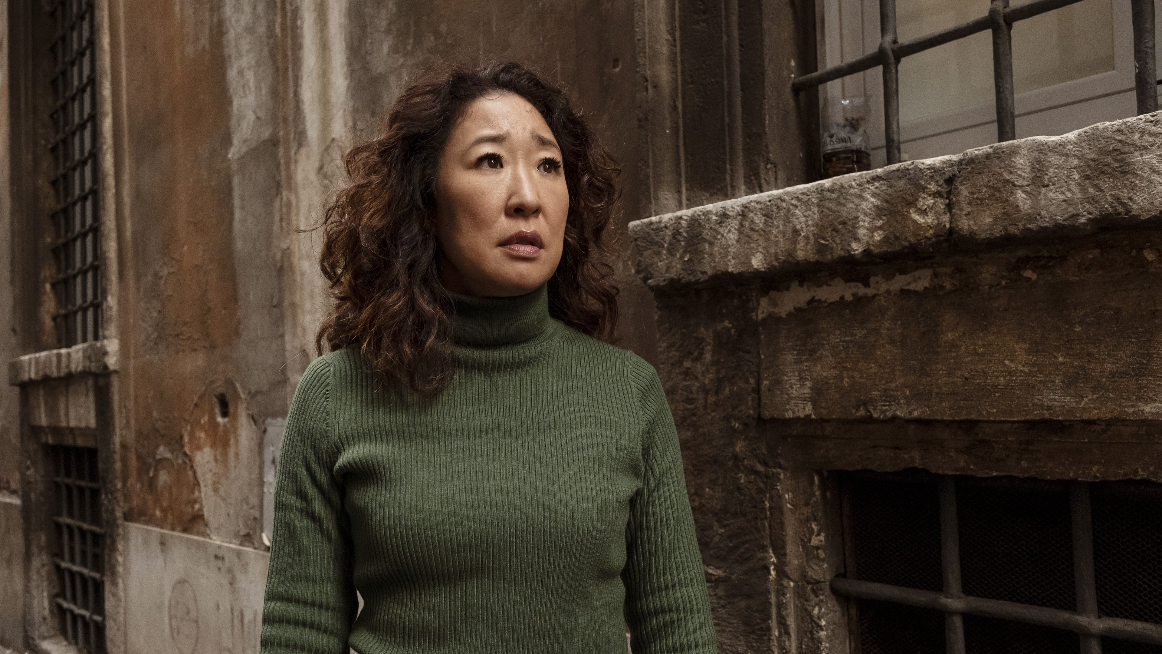 Couchtuner Watch Killing Eve 2x8