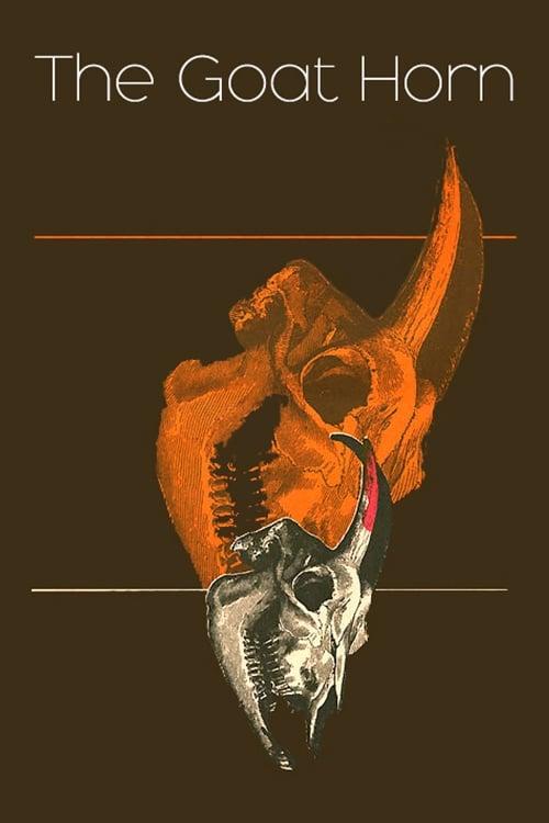 The Goat Horn