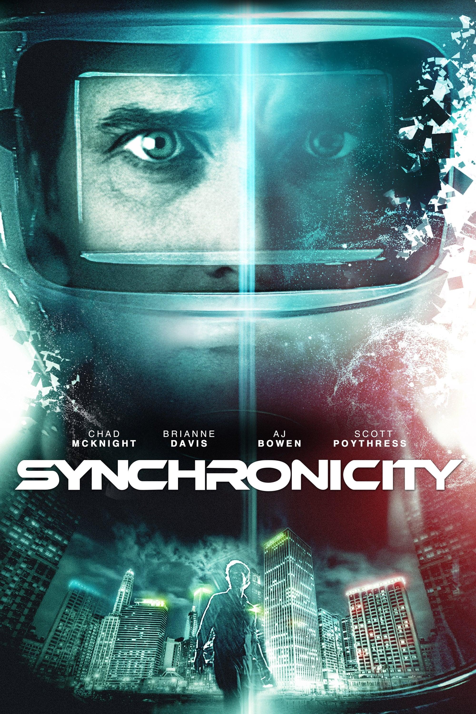 Synchronicity Stream
