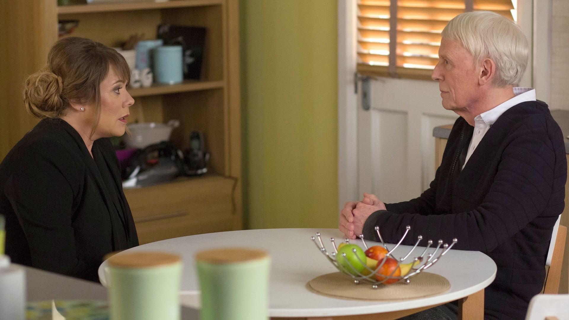 EastEnders Season 32 :Episode 31  19/02/2016