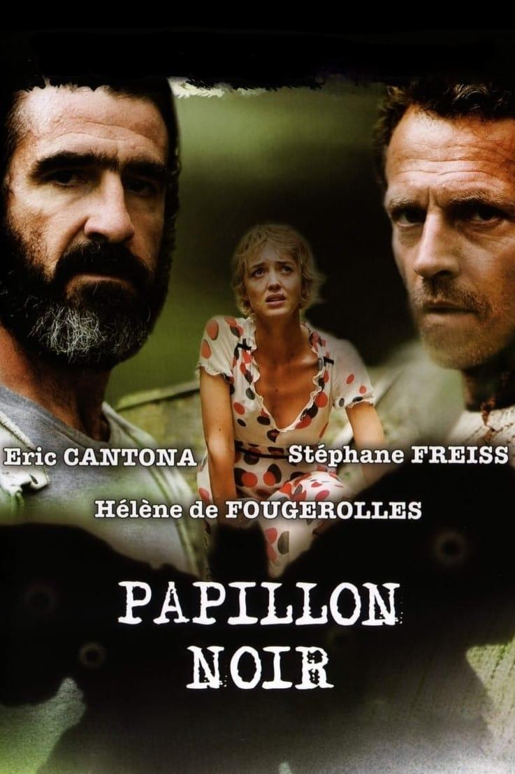 Papillon noir (2008)