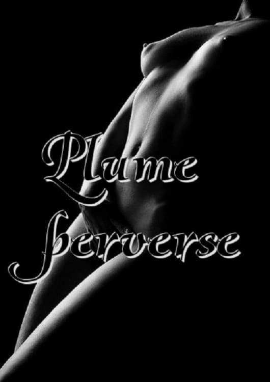 Plume Perverse / Lovers Playgirls